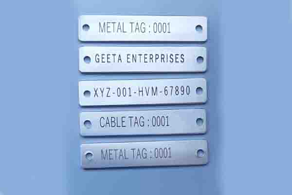 metal-tag-cable-tag